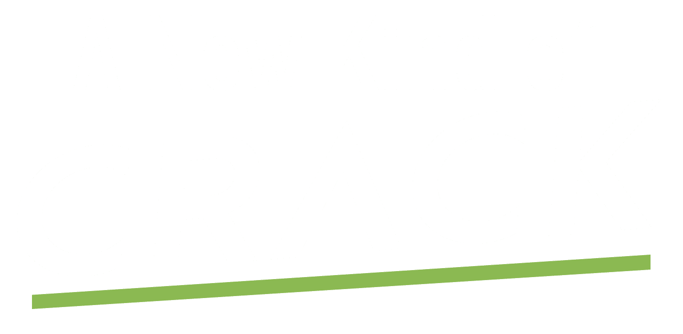 A New Kind of Crack